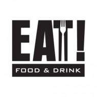 Eat_Logo_1.jpg