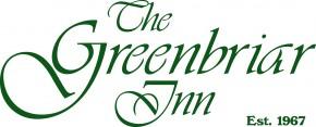 greenbriarlogogreen.jpg